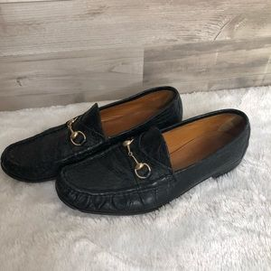 ❗️Gucci Loafers❗️